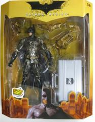 Batman Masked (2005 Wizard World Exclusive)