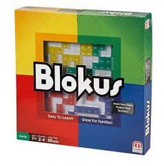 Blokus (2013 Edition)