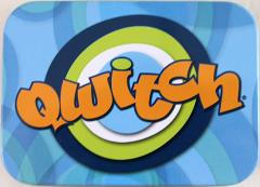Qwitch (2008 Edition)