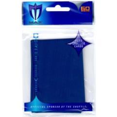 Small Gloss - Reflex Blue (60)