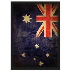 ShuffleTech - Flag Series, Australia (50)