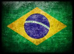 ShuffleTech - Flag Series, Brazil (50)