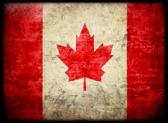 ShuffleTech - Flag Series, Canada (50)