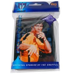 Neo Sleeves - Bruce Lee, Undersized (60)