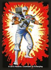 ShuffleTech - G.I. Joe, Storm Shadow (50)