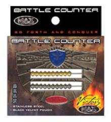 Battle Counter