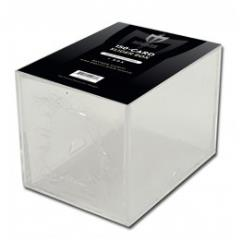 150 Card Slider Box