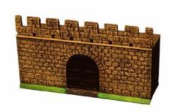 Craig's Gate