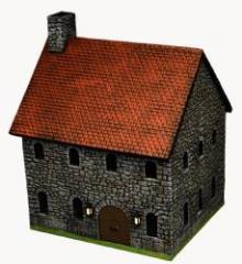 Stone Inn