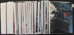 Monstrous Compendium 2-Pack - MC1 & Greyhawk