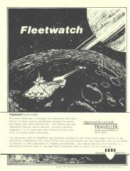 Fleetwatch