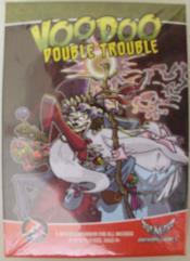 VooDoo - Double Trouble