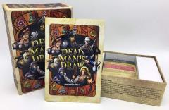 Dead Man's Draw (2nd Edition)