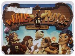 Walk the Plank - Deluxe Tin Edition (Kickstarter Edition)