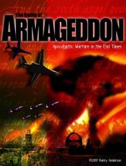 Battle of Armageddon, The