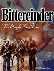 Bittereinder - The Anglo Boer War