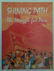 Shining Path - The Struggle for Peru (1st Edition)