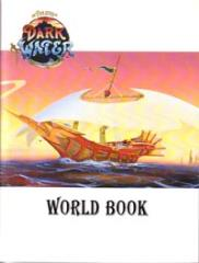 World Book Pack