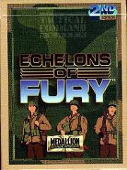 Echelons of Fury Deck