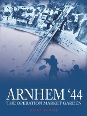 Arnhem '44 - The Operation Market Garden