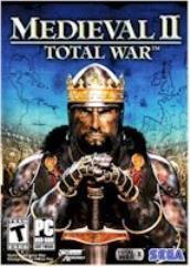 Medieval II - Total War
