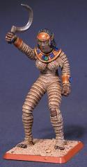 Mummy Giant