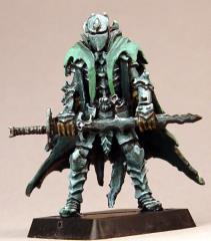 Malice - Black Knight