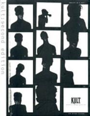 Kult (2nd Edition)