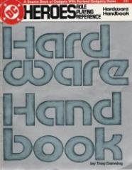 Hardware Handbook