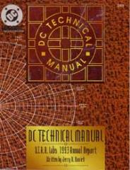 DC Technical Manual