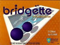 Bridgette (1st Printing)