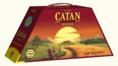 Catan - Traveler