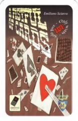 Fistful of Cards, A