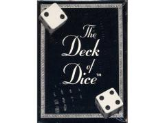 Deck of Dice, The