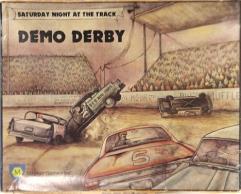 Demo Derby