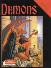 Demons I