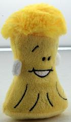 Wheat Plush