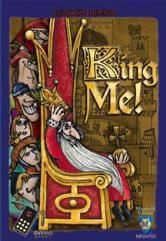 King Me!