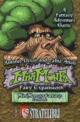 Fairy Expansion