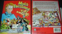 Myth Fortunes