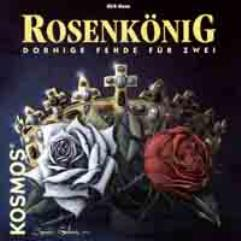 Rosenkonig (War of the Roses)