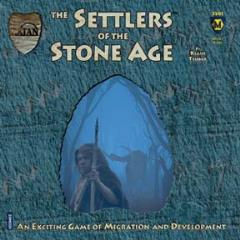 Settlers of the Stone Age, The