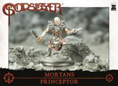 Princeptor