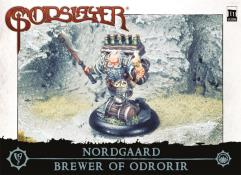 Brewer of Odrorir