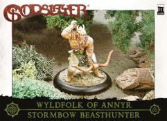 Stormbow Beasthunter