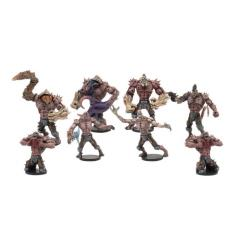 Mutant - Kovoss Kryptics
