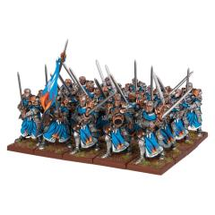 Paladin Regiment