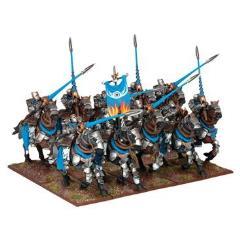 Paladin Knights
