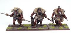 Ogre Hunters