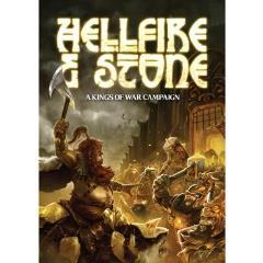 Hellfire & Stone